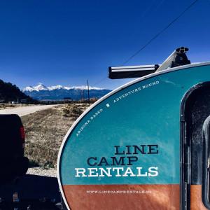 LineCampRentals.us