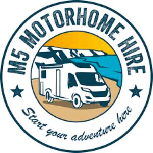 M5 Leisure - Motorhomes & Campervans