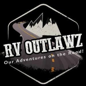 RV Outlawz