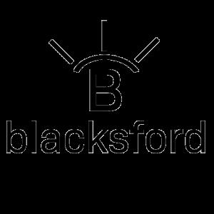Blacksford