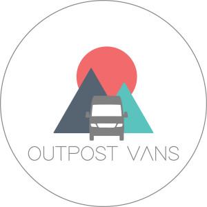 Outpost Vans