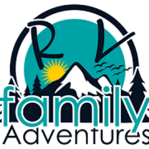 RV Family Adventures, LLC.