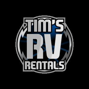 Tim's RV Rentals