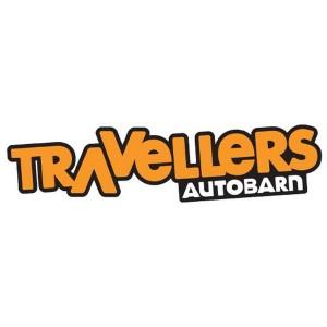 Traveller's Autobarn New Zealand