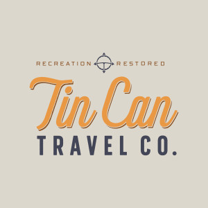 Tin Can Travel Co