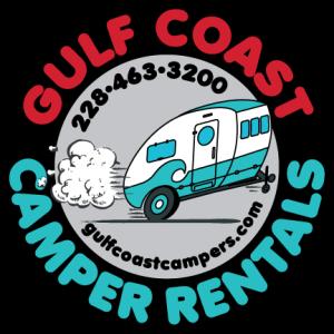 Gulf Coast Campers