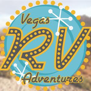 Vegas RV Adventures