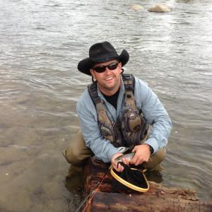 Roaming River Rentals