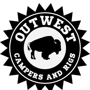 Out West Campers and Rigs