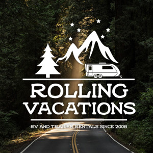 Rolling Vacations