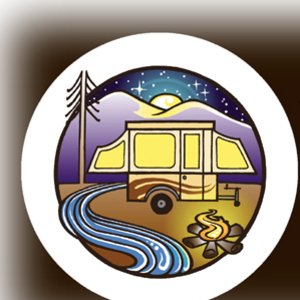 Valley Campers LLC