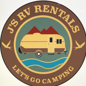 J's RV Rentals