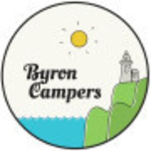 ByronCampers