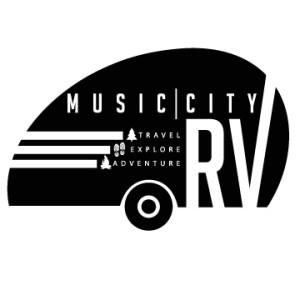Music City RV