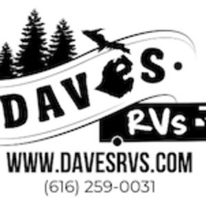 DavesRVs.com