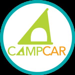 CampCar