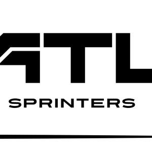 ATL Sprinters
