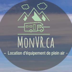 MonVR.ca