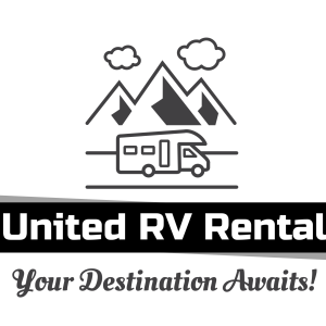 United RV Rental