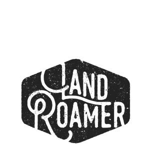 Landroamer