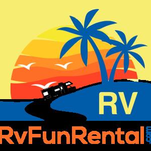 RV Fun Rental