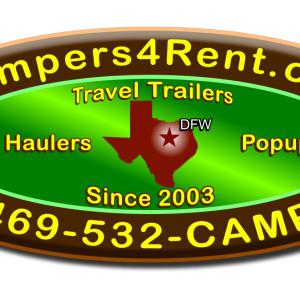 Campers 4 Rent LLC