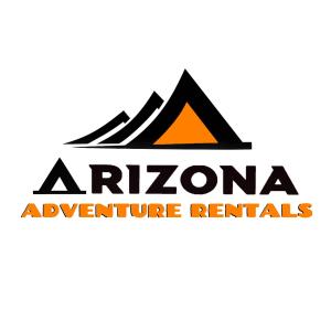 Arizona Adventure Rentals