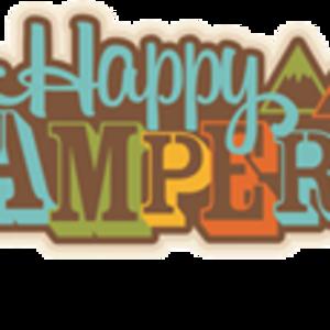 Happy Campers Rv Sales & Service