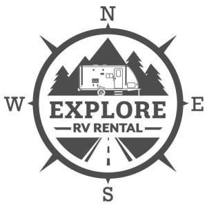 Explore RV Rental LLC