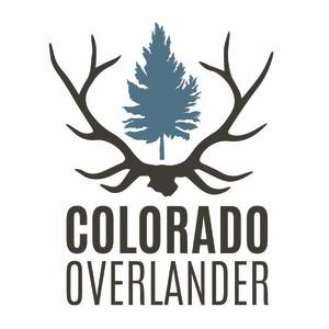 Colorado Overlander