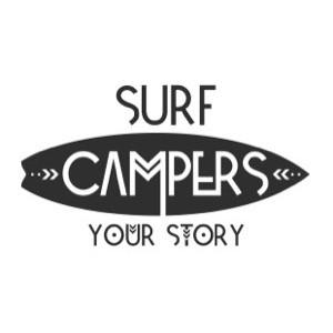 Surfcampers