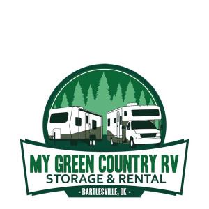 My Green Country RV