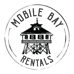 Mobile Bay Rentals