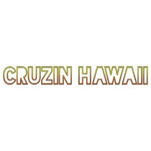 Cruzin Hawaii