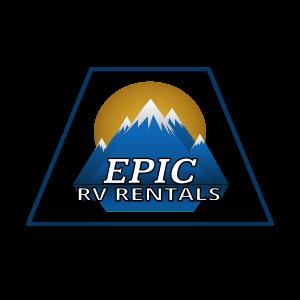 EPIC RV Rentals