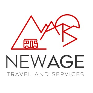 New Age Travel and Services