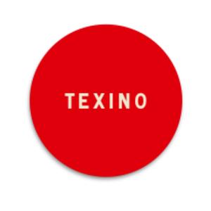 Texino
