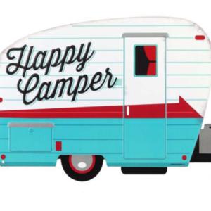 Happy Camper RV Rentals LLC