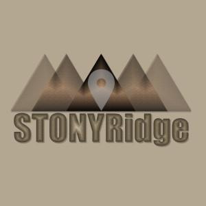 Stoney Ridge RV Rentals & Road Trips