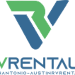 Vacations RV Rentals