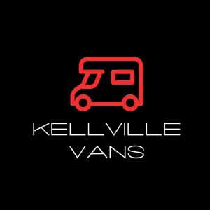 Kellville Vans