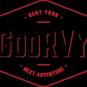GooRVy Inc