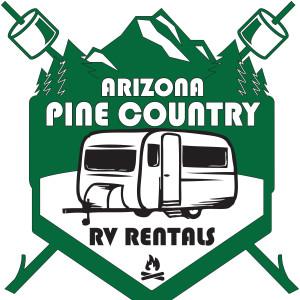 Arizona Pine Country RV Rentals