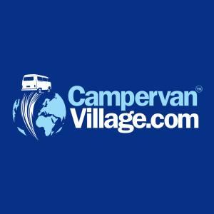 Campervan Village New Zealand
