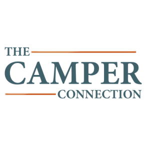 The Camper Connection