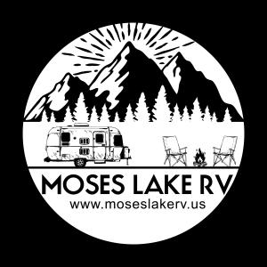 Moses Lake RV - DK RV Rentals