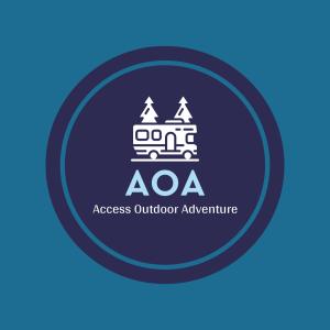 Access Outdoor Adventure