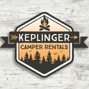 Keplinger Camper Rentals