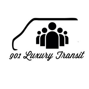 901 Luxury Transit