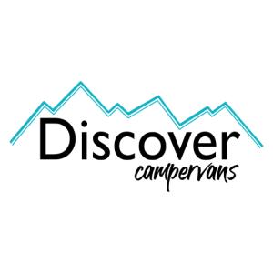 Discover Campervans